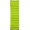 Therm-a-Rest NeoAir Trekker Slaapmat Regular Wide groen